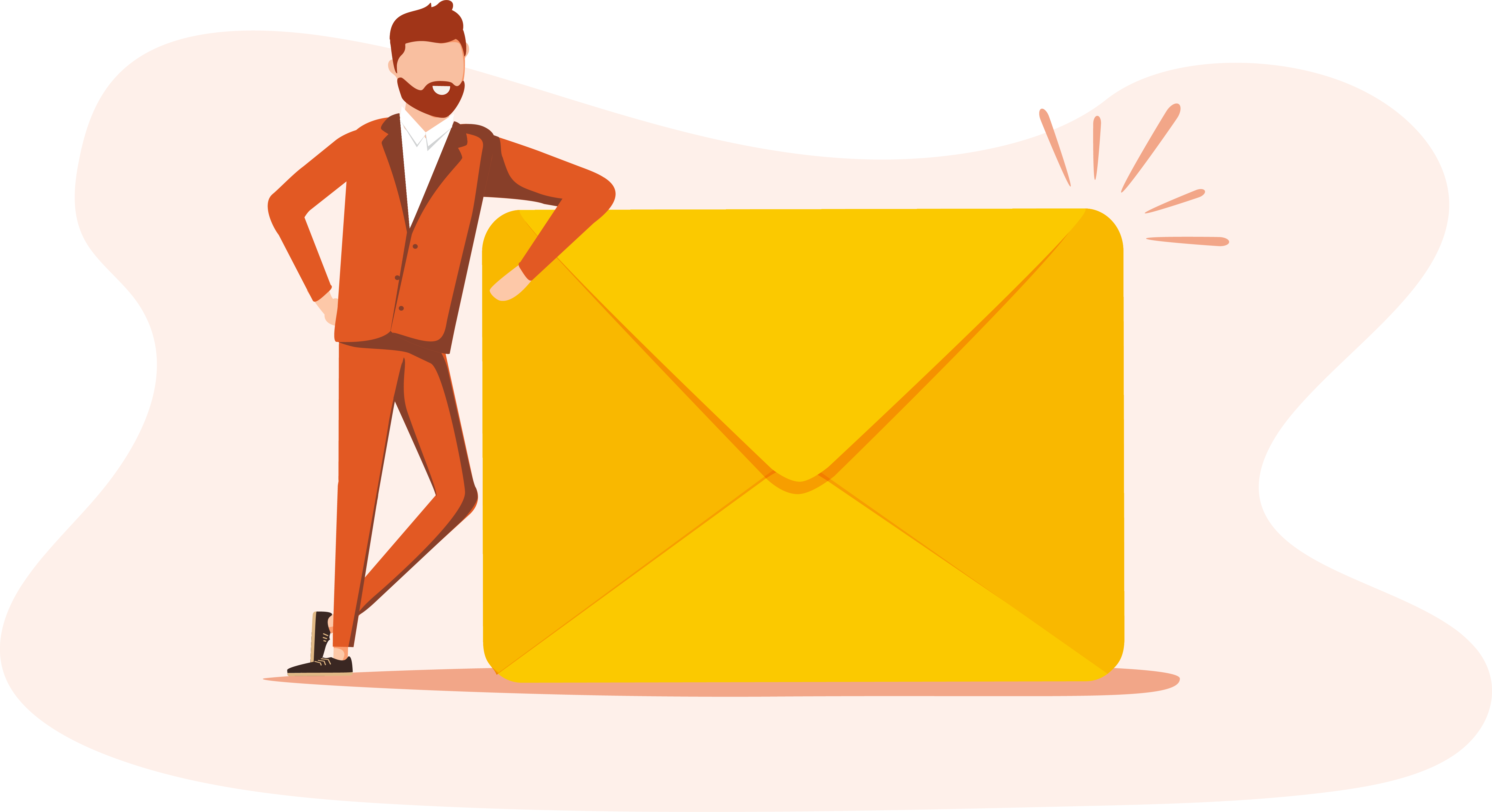 guy-with-envelope-1